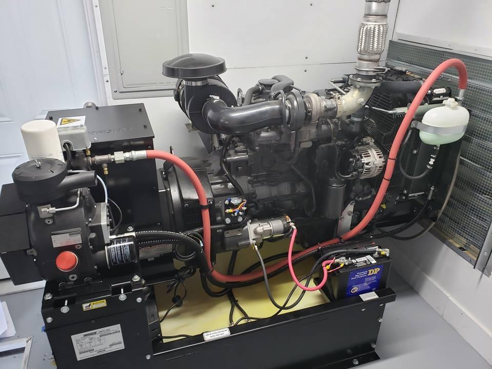 10.3.18 rig winpower2